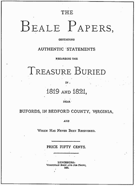 Beale-Papers-Front-Page
