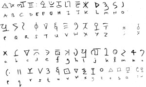 blitz-alphabet