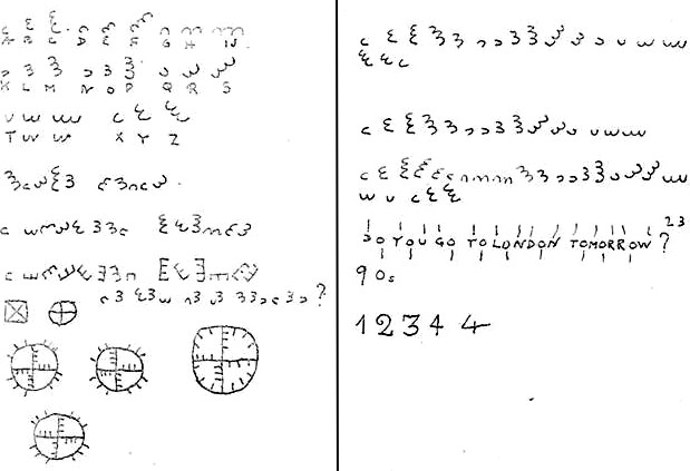 marco-elgar-cipher-enhanced