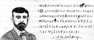 Debosnys-Cipher-1a