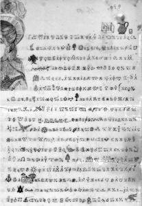 Debosnys-Cipher-2a