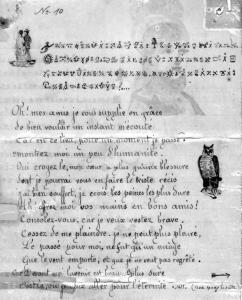 Debosnys-Cipher-2b