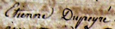 041-Etienne-Dupeyre