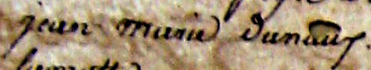 042-Jean-Marie